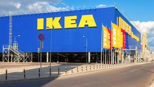 Februárban már online is szórhatja a pénzét az IKEÁ-ban