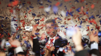 Politikai sokk előtt áll Hollandia