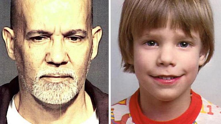38 évig remélte, hogy megúszhatja a gyerekgyilkosságot