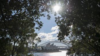 Külgazdasági és konzuli iroda nyílik Sydneyben