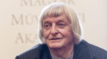 Brit tudósok rácsodálkoztak Fekete Györgyre, és megrettentek