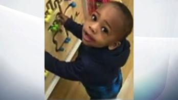 Megöltek egy kétéves gyereket egy chicagói leszámolásban