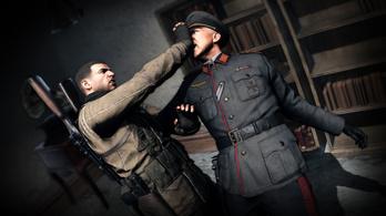 Megölni Hitlert, és megbánni