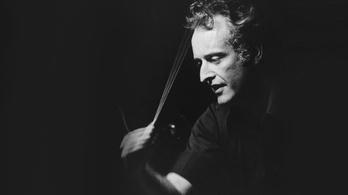 Carlos Kleiber üzenete egy fiatal karmesternek