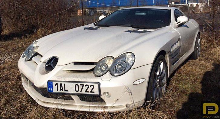 Mercedes-Benz-SLR-McLaren-abandoned--4a