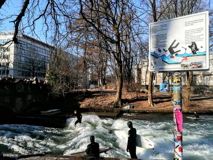 münchen eisbach szörf 03