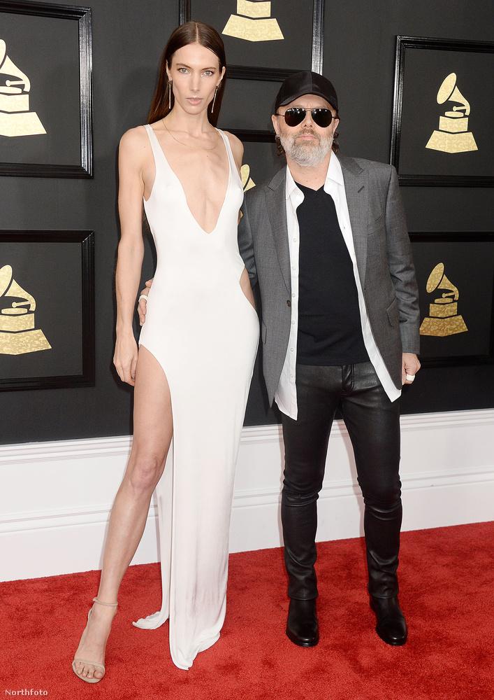 Barbara Palvin or Lady Gaga was cooler last week?
