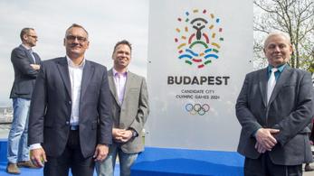 Mit döntsön a Fővárosi Közgyűlés olimpiaügyben?