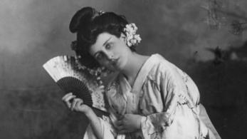 Így bukott meg Cso-cso-szán miatt a Pillangókisasszony az ősbemutatón
