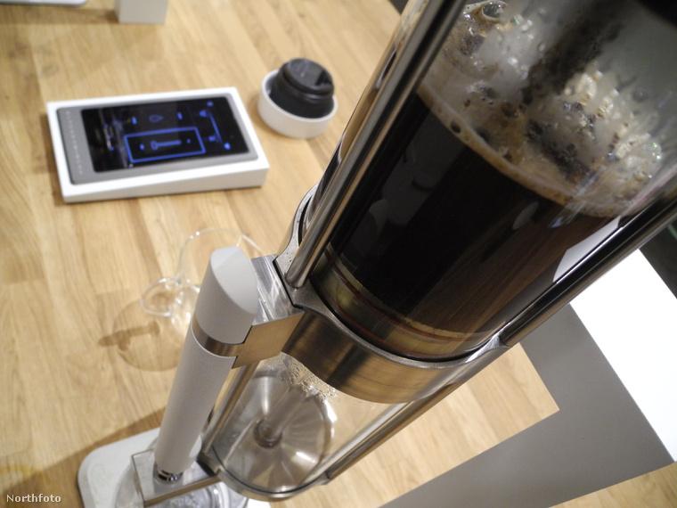tk3s h bm usa expensive coffee 02688154