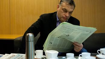 Most már ön is értékelheti Orbán Viktort