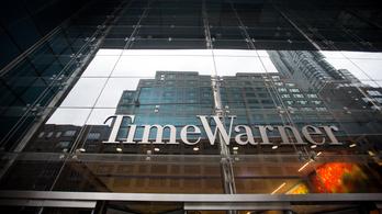 A CNN eladásával járhat az évezred üzlete