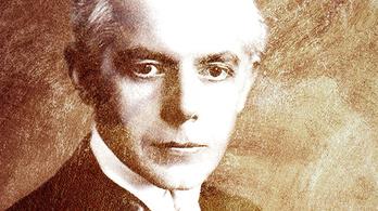 Hiába rejtegette ezt a zongoranégyest Bartók, most lemezre vették