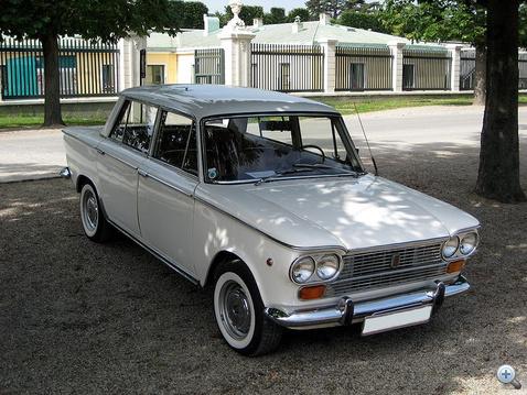 800px-Fiat 1500 1