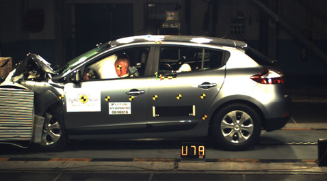 EuroNCAP2008 02