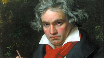 Számít-e, ha Beethoven szíve össze-vissza vert?