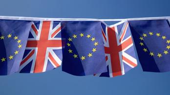 Brexit: Belgiumba költözik az EU barokk zenekara