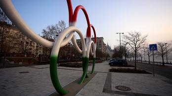 Feléledt az ellenzék, vizsgálnák, hogy mi került az olimpiánkon ennyibe