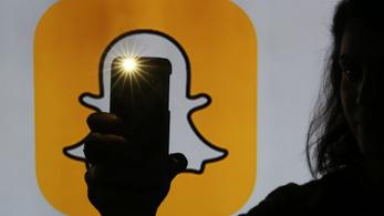 El kéne lopni valamit a Snapchattől – gondolta a Facebook