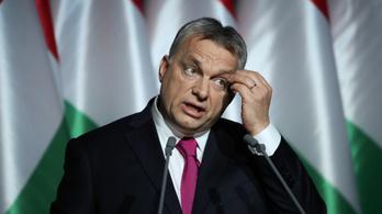 Nem akar foglalkozni Orbán határon túli magyarokhoz írt levelével az NVB