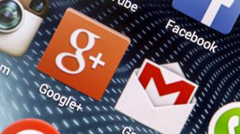 Levelezzen ügyesebben, még a Gmailt se kell megnyitnia hozzá!