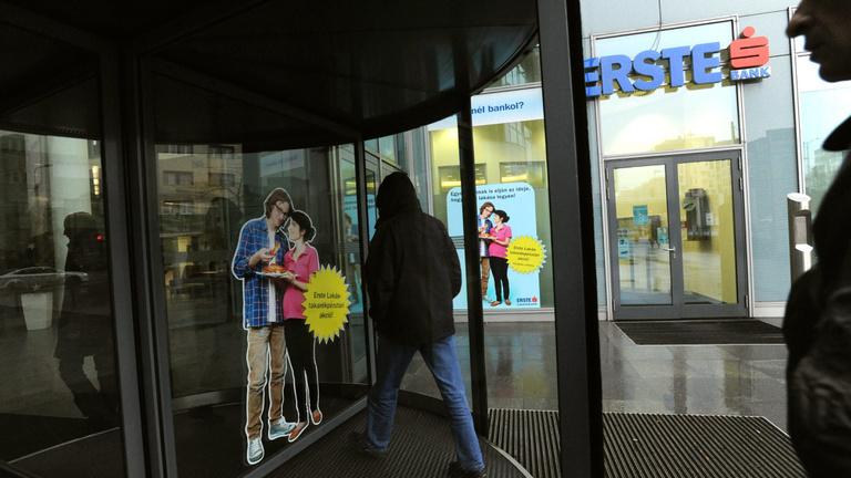 A 10 leggyakoribb probléma, amivel a Citibank átvett ügyfelei szembesültek