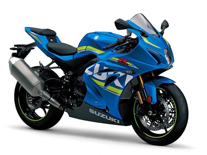 2017-Suzuki-GSX-R1000-12