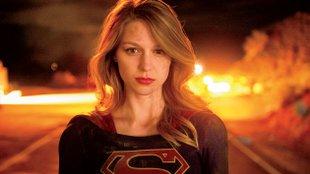 26 nyomós érv a Supergirl nézése mellett