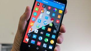 Így tedd hangulatossá az Android telefonodat