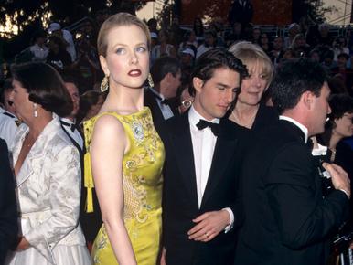 Húsz évvel ezelőtt nem mindenki volt szebb az Oscaron, sőt!