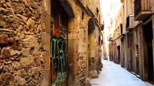 10 fotó arról, miért olyan tren-di hely ez a barcelonai negyed
