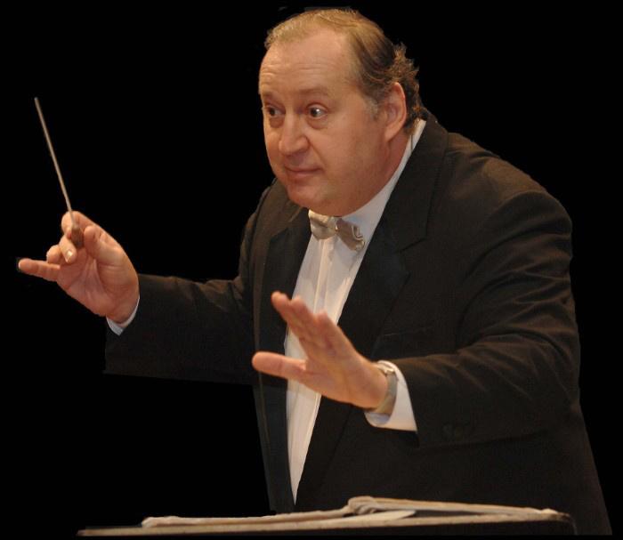 Csaba Péter
