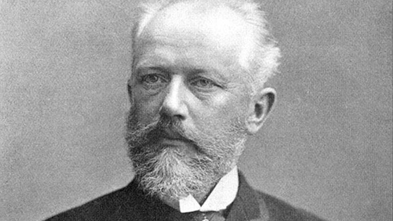 Auernek nem kellett Csajkovszkij hegedűversenye