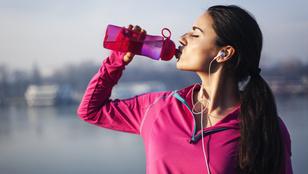 5 kérdés, amivel eldöntheti, hogy segít-e a futás a fogyásban