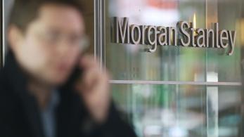 Kezdődik a nagy bankok kivonulása Londonból