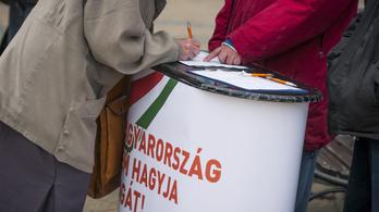 Bíróságra viszi az unió a magyar hatósági energiaárat
