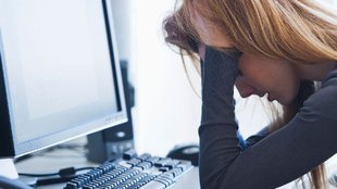 Árt az egészségünknek, ha utáljuk a munkánkat