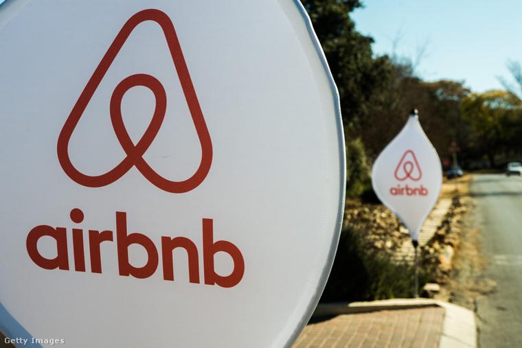 Otthonos környezetben lakhatunk, ha az Airbnb oldalán foglalunk szállást.