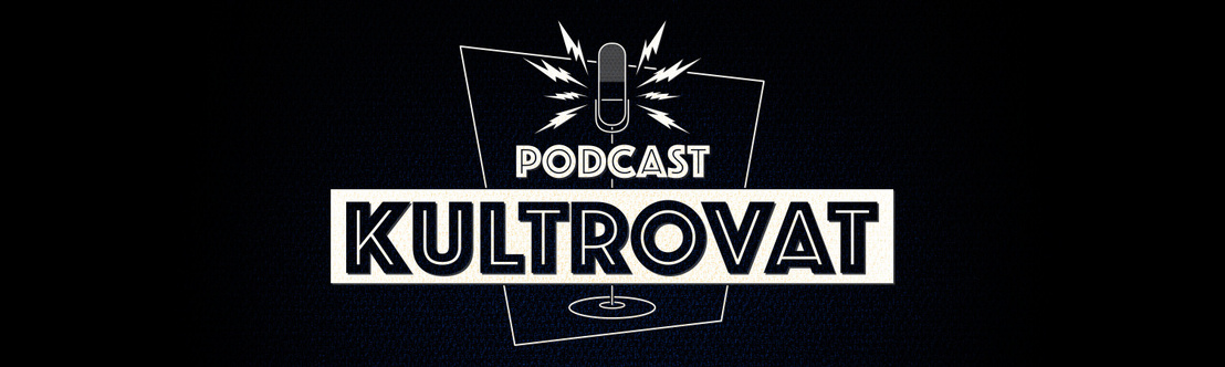 kultrovat podcast