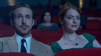 Szinte csak sírni lehet az idei Oscar-filmeken