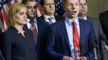 Lenyűgözően csavaros akciót hajtott végre az ukrán titkosszolgálat