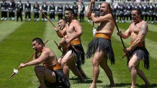 Na, de miből élnek olyan jól az új-zélandiak?