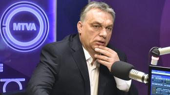Orbán: az álomgyilkos Momentum koalícióra készül az MSZP-vel