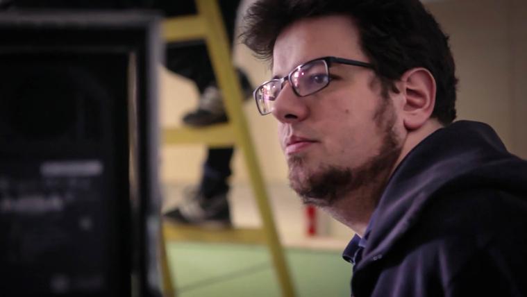 Ezért a magyar fiúért izgulunk vasárnap az Oscaron