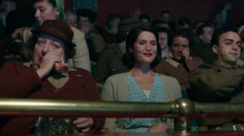 Itt az idei második Dunkirk-film előzetese