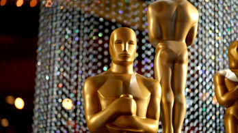 Sok magyar internetező azt sem tudja, mi az az Oscar-díj