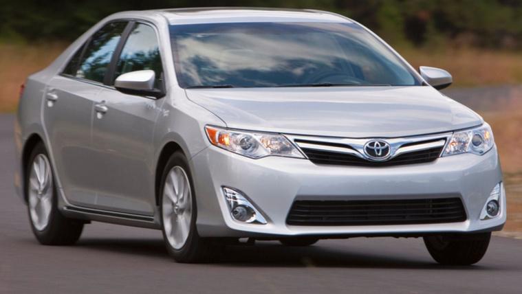 Japán és német autók a vásárlóelégedettség élén