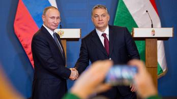 Bármit is mond Orbán, köszönet illeti