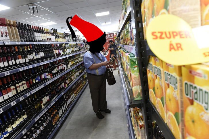 juli multi közért bolt julius_meinl