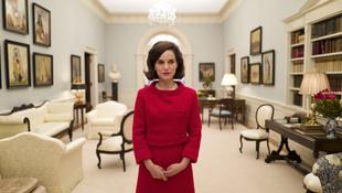 Bemutatjuk a nőt, aki legendává tette Kennedyt